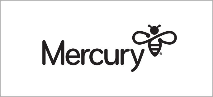 Mercury Energy