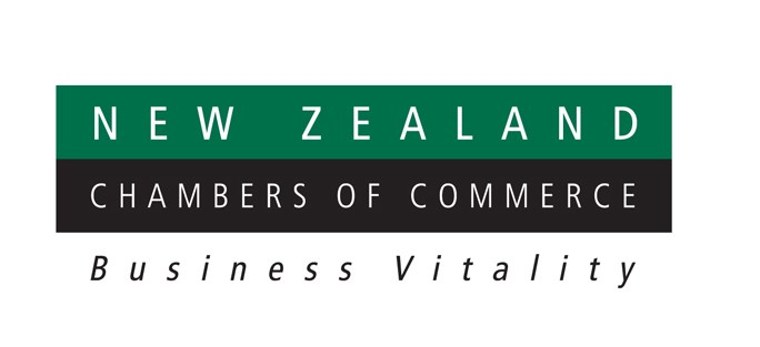 The New Zealand Chambers of Commerce